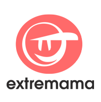 Extremama - Lidia Piechota